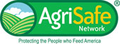 agri safe network