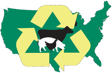 Livestock and Poultry Environmental Learning Center logo