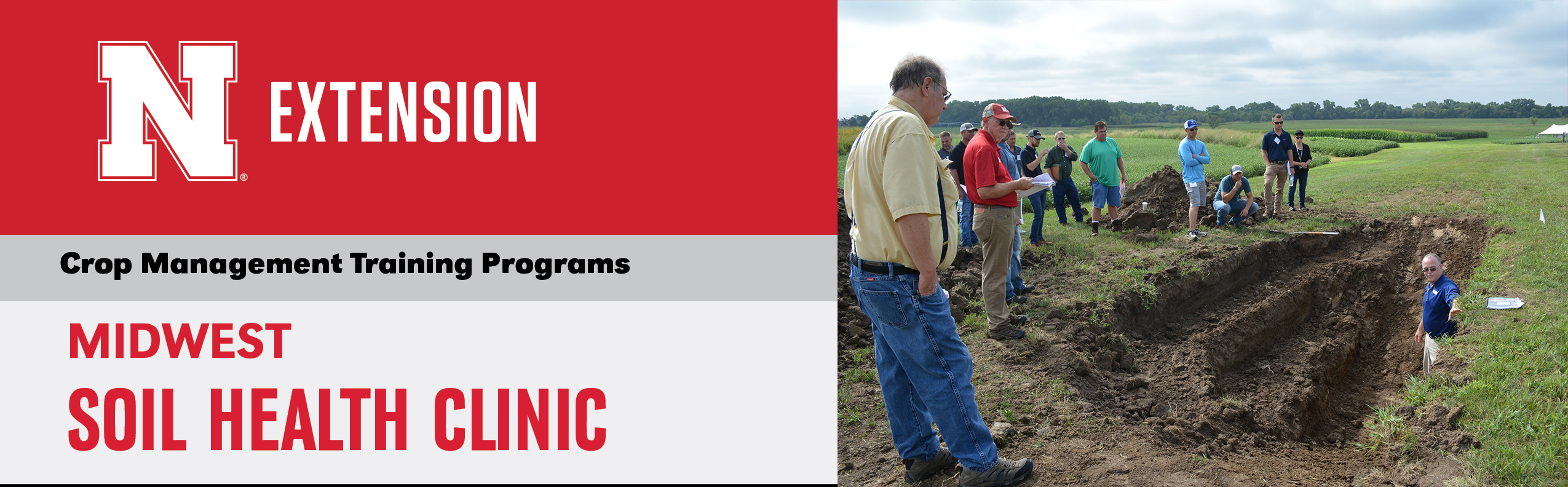 Soil health class header picture